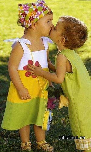 Фразы о жизни от Габриэля Маркеса: Я люблю тебя не за то, кто ты, а за то, кто я , когда я с тобой